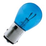 PIAA 1157 XTreme White Plus Halogen Bulbs / 2-Pack (72720)