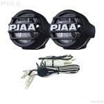 PIAA LP530 3.5