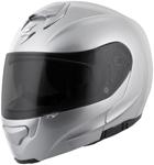 Scorpion EXO-GT3000 Modular Motorcycle Helmet (Hypersilver)