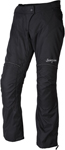 Scorpion MAIA Textile/Mesh Sport Pants (Black)