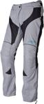 Scorpion MAIA Textile/Mesh Sport Pants (Grey)