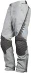 Scorpion ZION XDR Waterproof All-Season Adventure Touring Pants (Grey)
