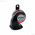 PIAA Powersports Sports Horn (500Hz) (76500)