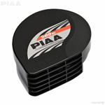 PIAA Powersports Slim Line Sports Horn (500Hz) (76501)