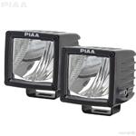 PIAA RF Series 3