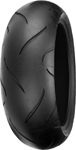 Shinko 010 APEX Street Super Sport Rear Tire | 190/50ZR17 | 73 W