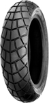 Shinko SR428 Series Dual Sport Adventure Trail Front Tire | 120/70-12 | 51 J