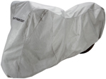 TOURMASTER Journey Motorcycle Cover (Grey)