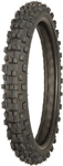 Shinko 524 Series Off-Road Front Tire | 80/100-21 | 51 M