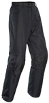 TOURMASTER Quest Textile Motorcycle Pants (Black)