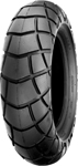 Shinko SR428 Series Dual Sport Adventure Trail Rear Tire | 180/80-14 | 78 P