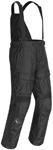 CORTECH Blitz 2.1 Snow Snowcross Pants (Black)