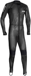 CORTECH Quick-Dry Air 1-Piece Motorcycle Undersuit