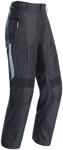 CORTECH GX Sport Textile Motorcycle Pants (Black)