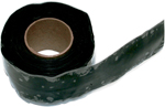 MOTION PRO Nitro Tape / Black (11-0084)