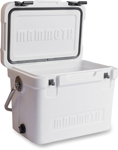 Mammoth Coolers Cruiser 20 Cooler (White)