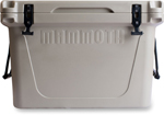 Mammoth Coolers Ranger 25 Cooler (Tan)