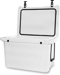 Mammoth Coolers Ranger 25 Cooler (White)