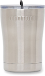Mammoth Coolers Rover Stainless Steel Tumbler (Stainless Steel)