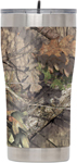 Mammoth Coolers Rover Stainless Steel Tumbler (Mossy Oak)