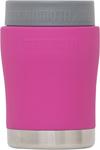 Mammoth Coolers Chillski Can/Bottle Drink Holder/Cooler (Pink)