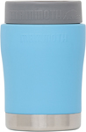 Mammoth Coolers Chillski Can/Bottle Drink Holder/Cooler (Light Blue)