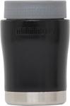 Mammoth Coolers Chillski Can/Bottle Drink Holder/Cooler (Black)