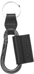 Alpinestars HITCH Keychain (Black)