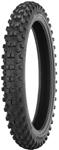 Shinko Fat Tyre MX216 Extreme Offroad Enduro Desert Front Tire (90/100-21) 57 R