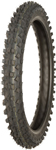 Shinko 540 Series Off-Road Mud, Sand, Soft Terrain Front Tire | 80/100-21 | 51 M