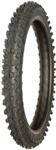 Shinko 540 Series Off-Road Mud, Sand, Soft Terrain Front Tire | 70/100-17 | 40 M