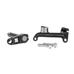 Hinson Racing Clutch Actuator Kit (Kawasaki KX450F 2009-2015) AK363