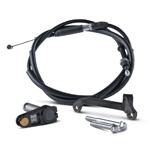 Hinson Racing Clutch Actuator Kit (Honda CRF450R 2009-2016) AK489