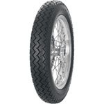 Avon AM7 Safety Mileage MKII Tire (Blackwall) 3.50-19 57S