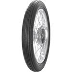 Avon AM6 Speedmaster MKII Tire (Blackwall) 3.25-19 54S