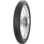 Avon AM6 Speedmaster MKII Tire (Blackwall) 3.00-21 57S