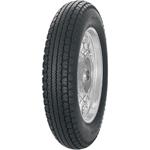 Avon AM7 Safety Mileage MKII Tire (Blackwall) 5.00-16 69S