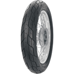 Avon AM20 Cruiser/Touring Front Tire (Blackwall) 90/90-21 54H
