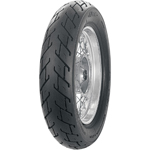 Avon AM20 Cruiser/Touring Rear Tire (Blackwall) MT90-16 74H