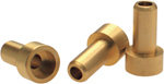 MOTION PRO Cable Fittings, Clutch Cable Nipple for 2.0mm Wire (01-0007)