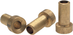 MOTION PRO Cable Fittings, Clutch Cable Nipple for 2.5mm Wire (01-0008)