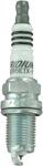 NGK - Iridium IX Spark Plug  (BKR5EIX-11) 5464