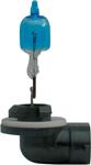 Brite-Lites 50W Xenon Bulb | Pj13 | 2-Pack | Blue
