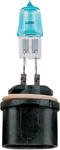 Brite-Lites 50W Xenon GE 800 Bulb | PGJ13 (H27W/2 881) | 2-Pack | Blue