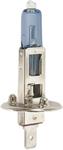 Brite-Lites 100W Xenon Bulb | P14.5s (H1) | 2-Pack | Blue