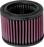 K&N Air Filter - BMW R850R R1100 GS R RS RSL RT R1150