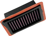 K&N Air Filter - 1999-2005 BMW R1100S / ABS / REPLICA