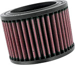 K&N Air Filter - Aprilia Pegaso 650 / BMW R1200C