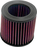 K&N Air Filter - BMW R45 R50 R60 R75 R80 R90 R100