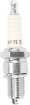 NGK - Standard Spark Plug  (BP7ES) 1034